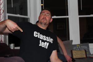 classic jeff